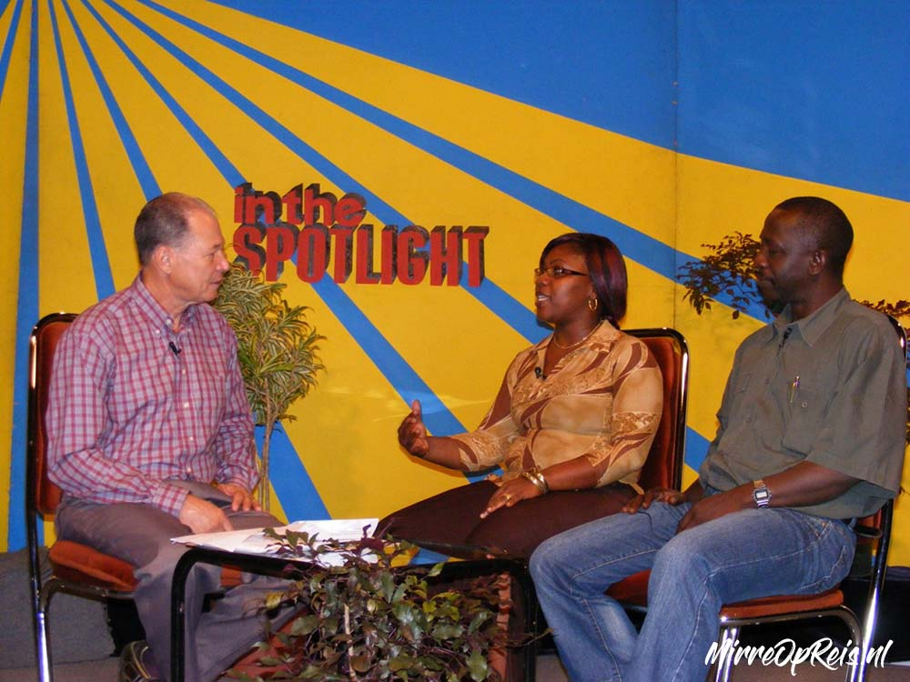 STVS Suriname 2007 03