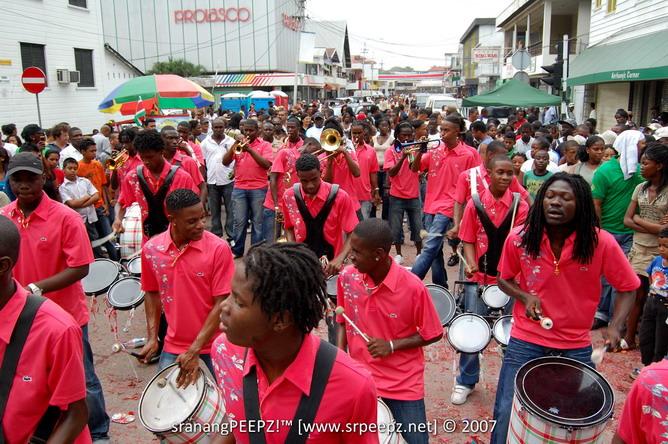 Suriname oud&nieuw 2007 895 08