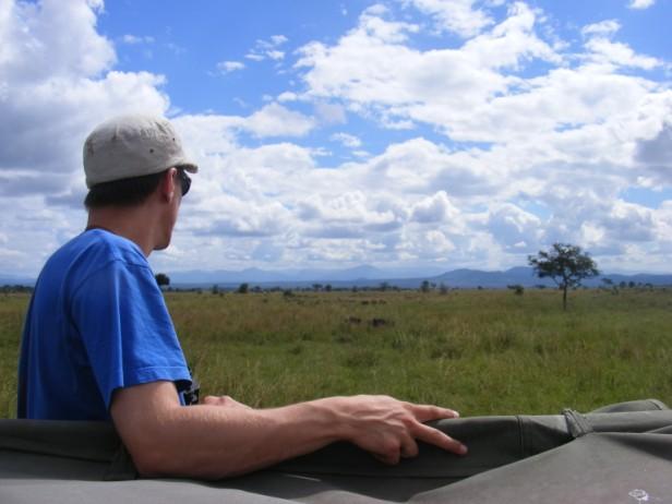 Ruaha National Park 254