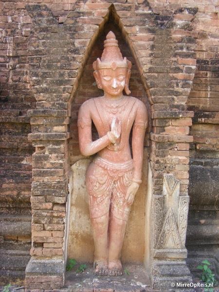 Bagan Myanmar 005