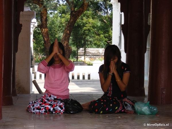 Bagan Myanmar 031