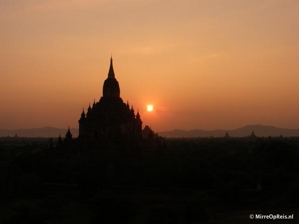 Bagan Myanmar 063