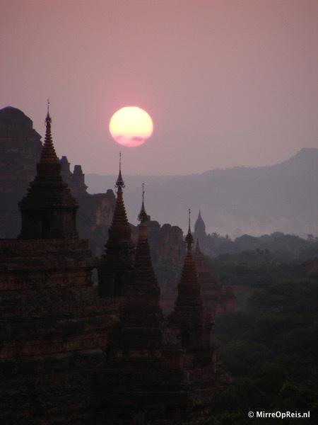 Bagan Myanmar 068