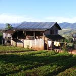 Inle Meer Myanmar 001