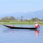 Inle Meer Myanmar 002