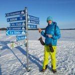 Noorderlicht Finland 002
