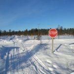 Noorderlicht Finland 003