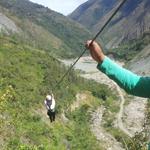 Machu Picchu 003