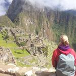 Machu Picchu 006
