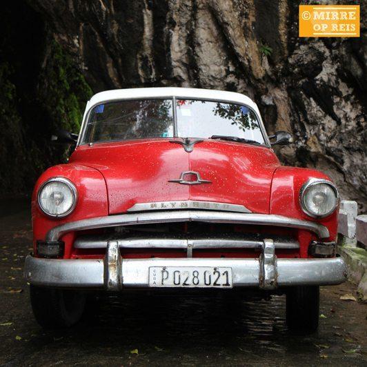 Cuba blog: Baracoa