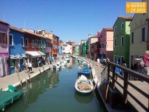 Venetië 012