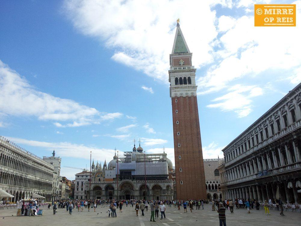 Venetië 016