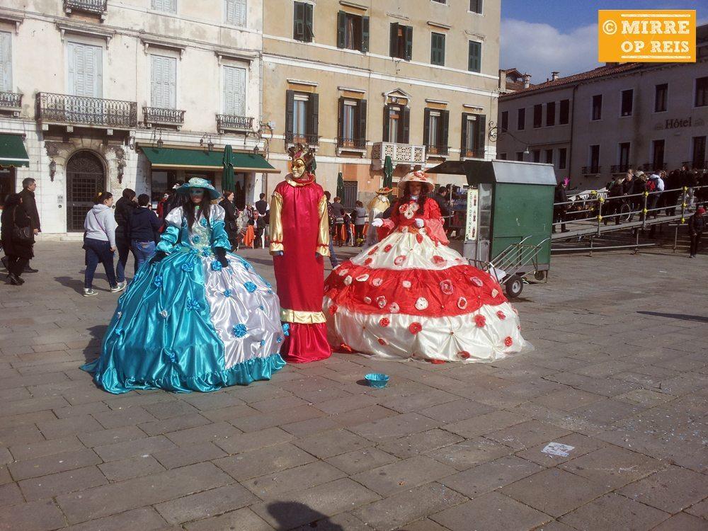 Venetië 039