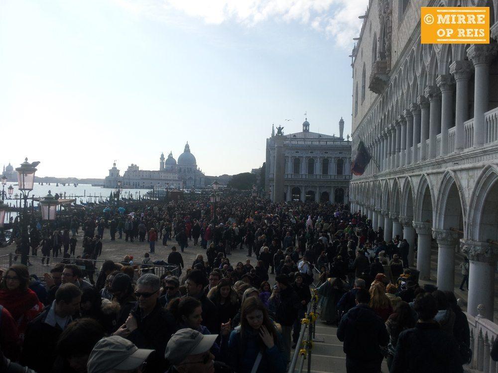 Venetië 044