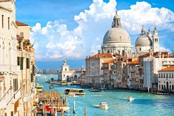 Venetie.jpg