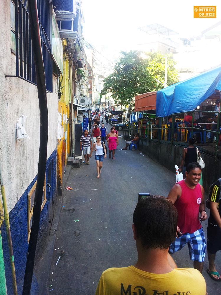 Favela Rio de Janeiro 007 copy