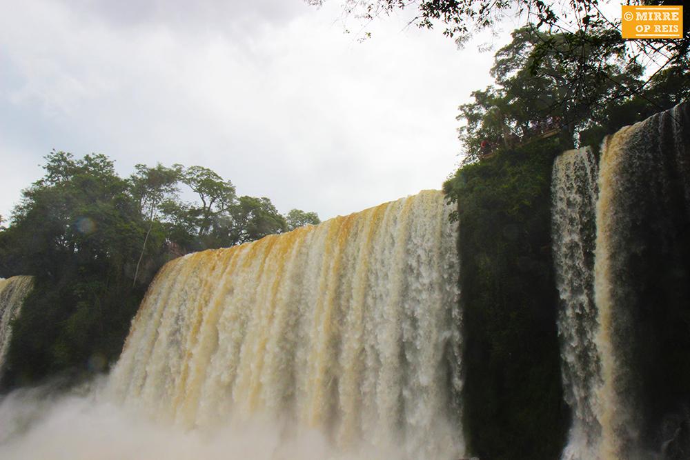 Iguazu 014