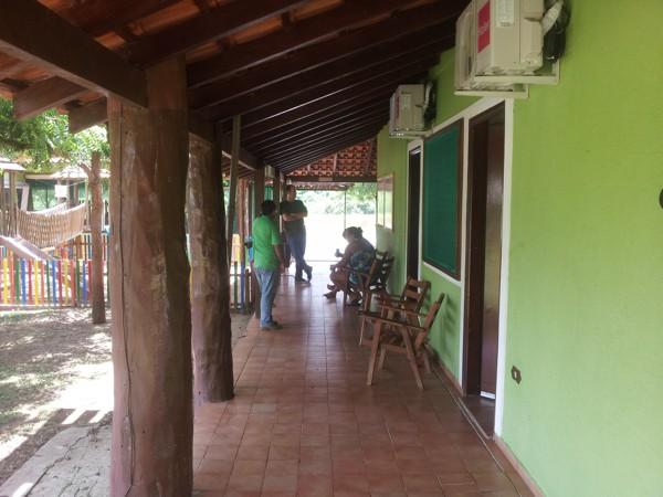 lontra-pantanal-brazilie-054