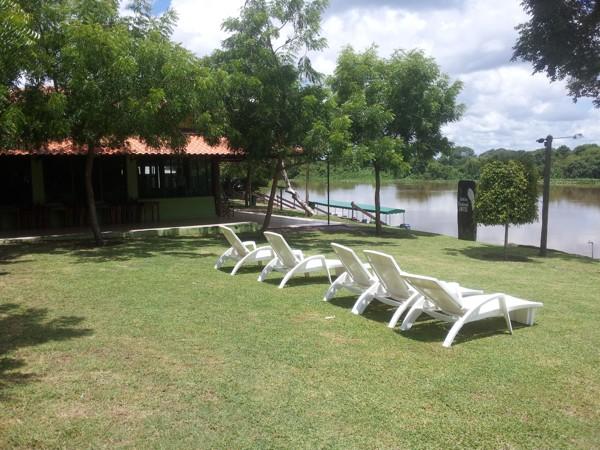 lontra-pantanal-brazilie-055
