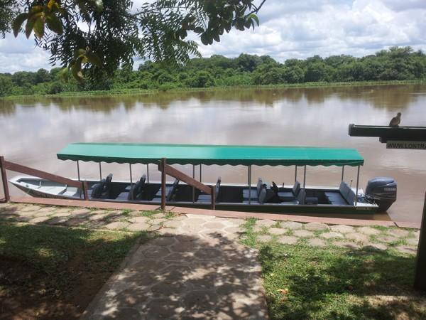 lontra-pantanal-brazilie-056
