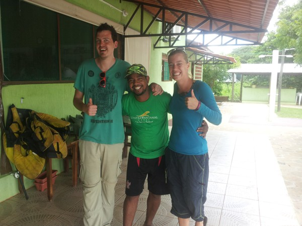 lontra-pantanal-brazilie-059