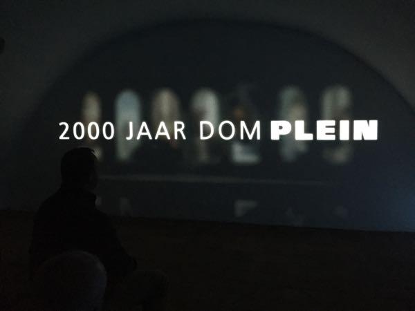 103 Dom under 003