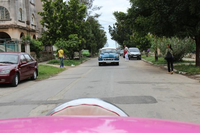 cubaanse-auto