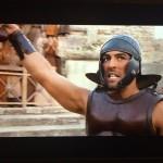 Gladiatoren 005