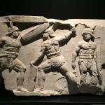 Gladiatoren 014