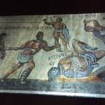 Gladiatoren 015