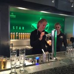 Heineken experience 084
