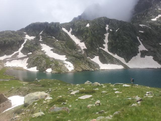 Grande Traversata delle Alpi 017