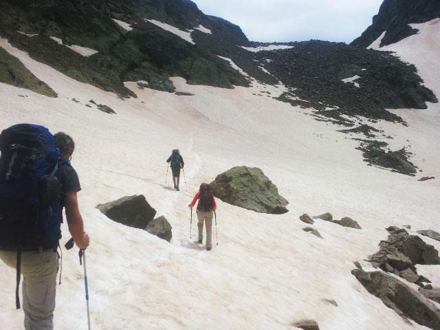 Grande Traversata delle Alpi 036b