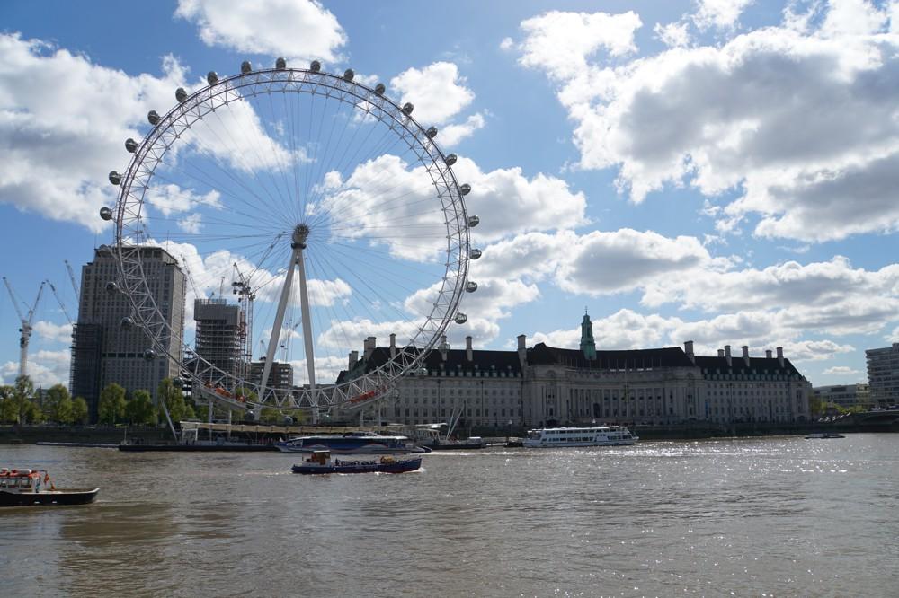 Londen 2017 070