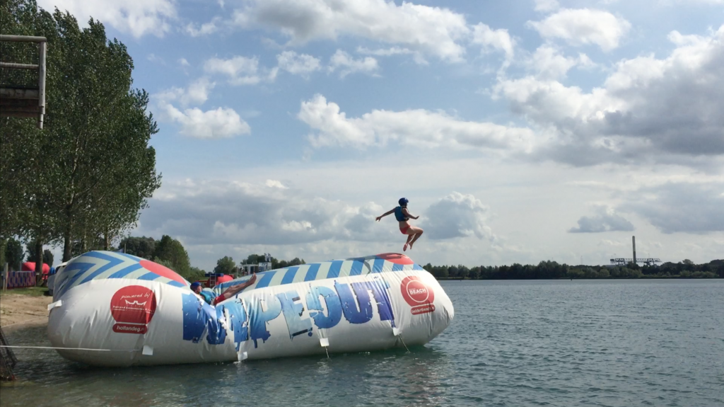 Wipe Out2