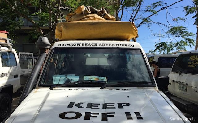 Fraser Island 003