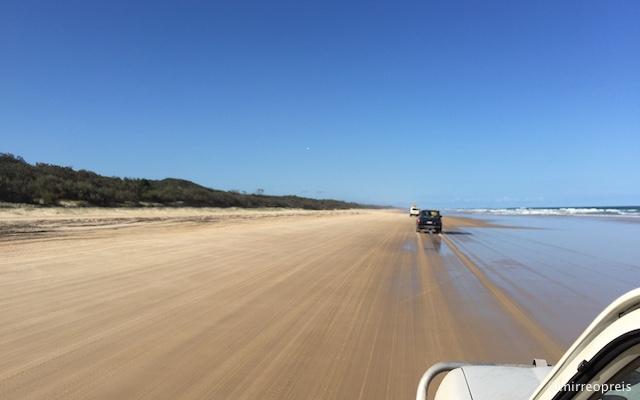 Fraser Island 006
