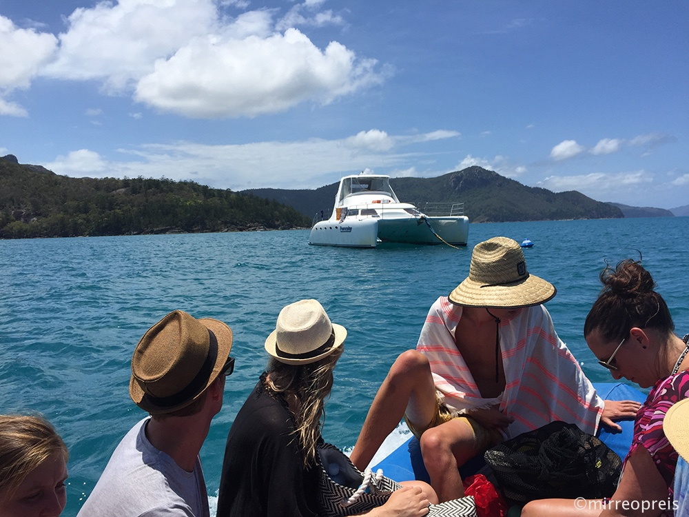 Whitsundays 009