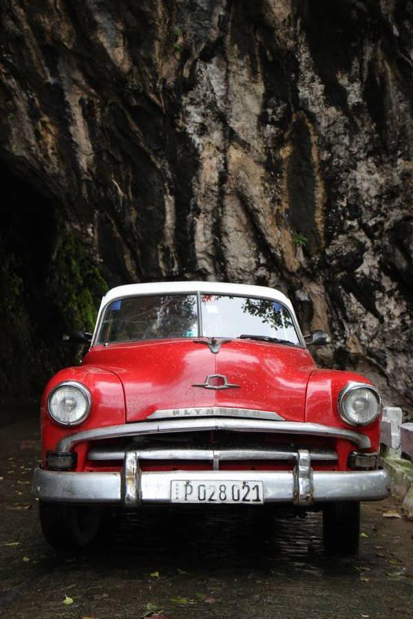 Baracoa Cuba 463