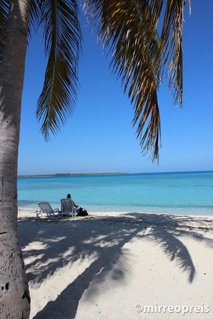 Santa Lucia Cuba 294