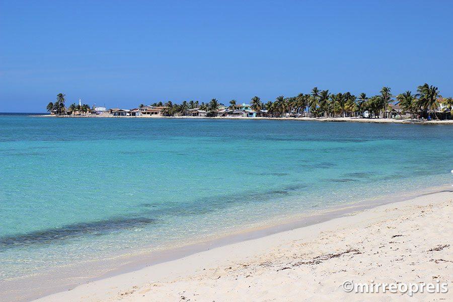Brisas Santa Lucia Cuba 330