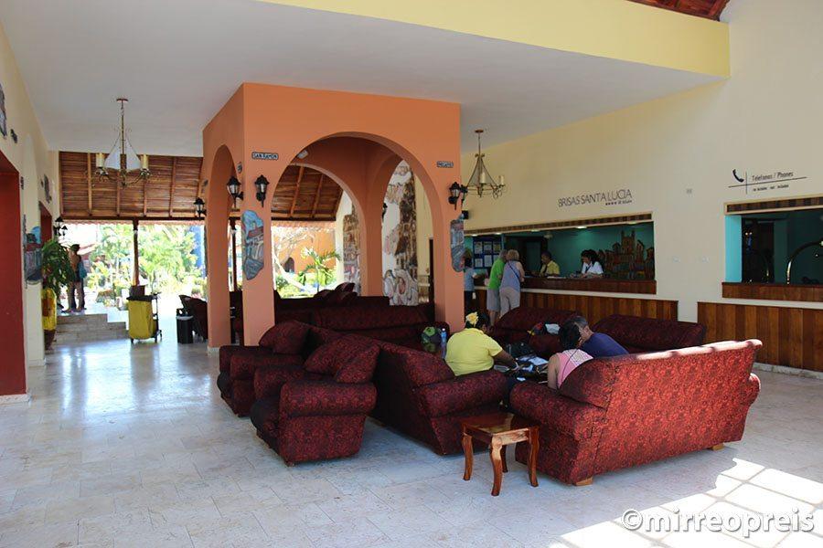 Brisas Santa Lucia Cuba 332