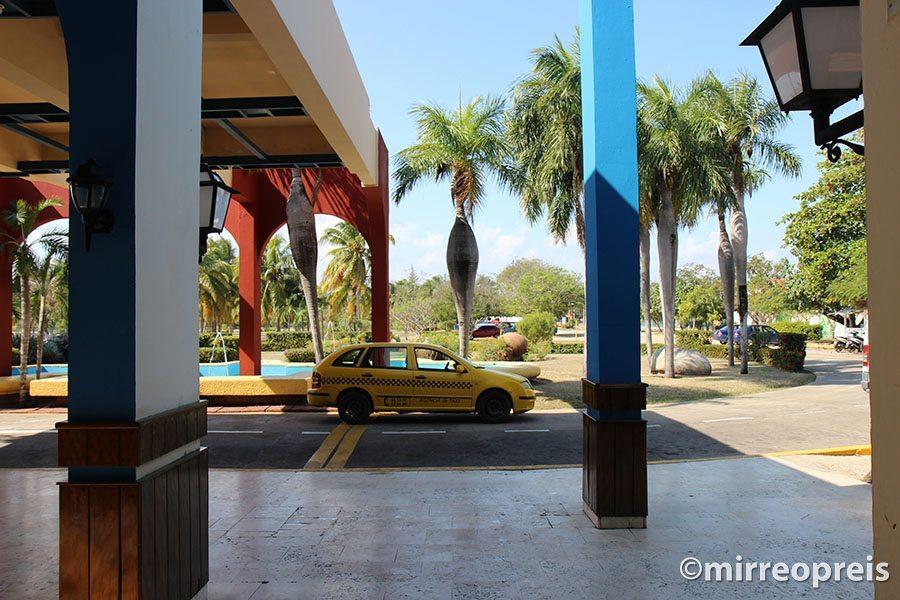 Brisas Santa Lucia Cuba 334