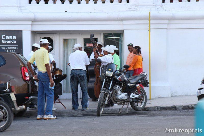 Cuba 356 copy