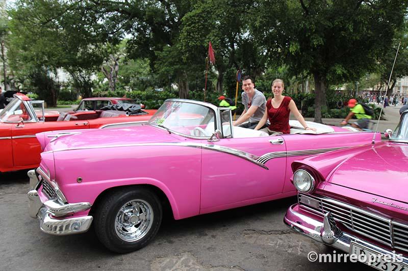 Cuba_auto-010
