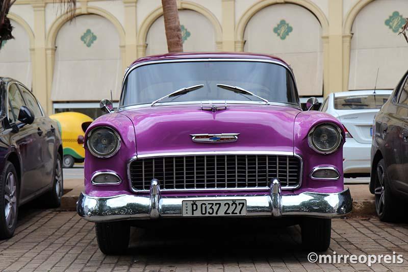Cuba_auto-016