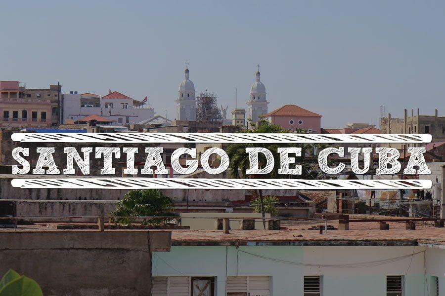 SantiagoDeCuba-uitgelicht