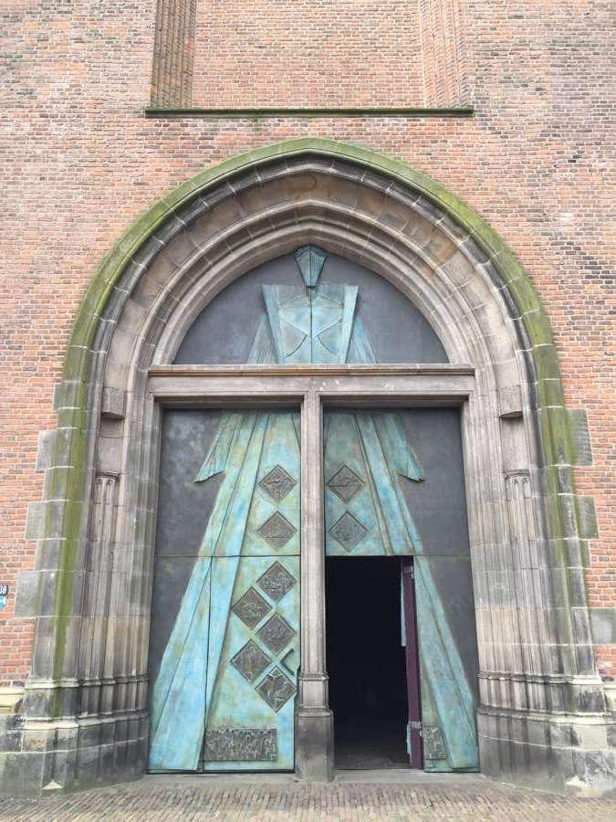Amersfoort 062-r