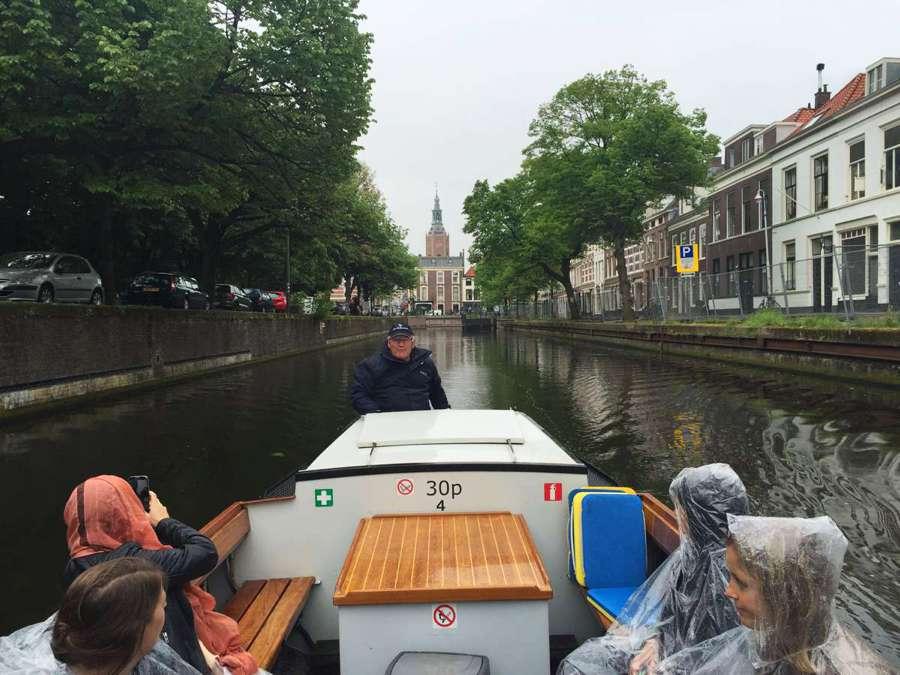 Ooievaart Den Haag 002
