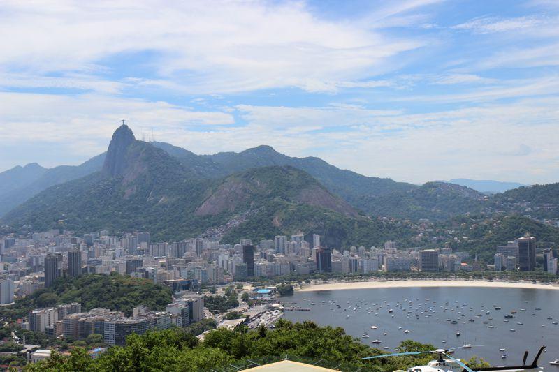 Rio de Janeiro 002